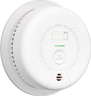 The Best Smoke Detectors Of 2020 X Sense
