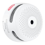 X-Sense XS01 mini smoke alarm